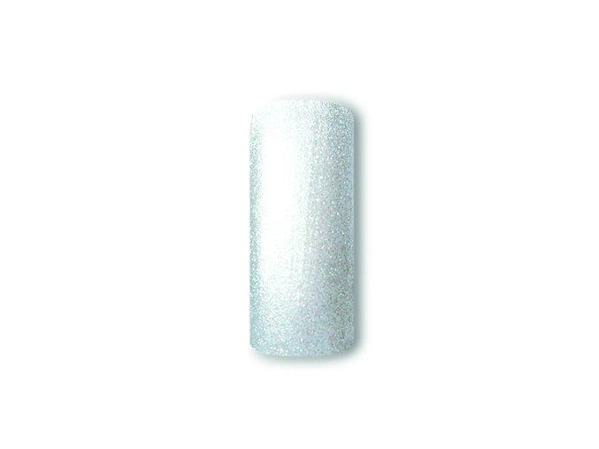 UV/LED GEL PERL PINK ORCHIDEE č.122  5ml.