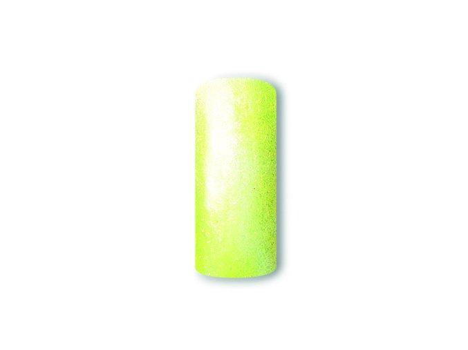 UV/LED GEL GLITTER č.344  5ml.