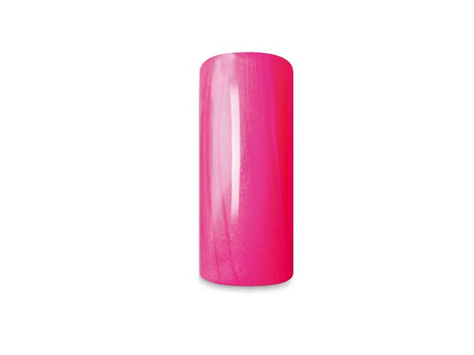 UV/LED GEL NEON PERL PINK 5ml.