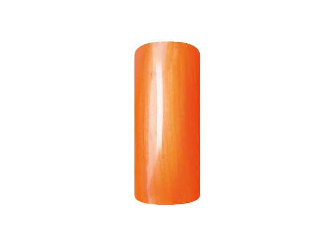 UV/LED GEL NEON PERL ORANGE 5ml.