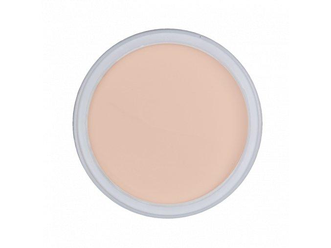 Akryl Powder Pink Extension Nobles kelímek