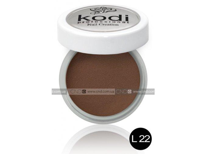 kodi acryl powder al22.800x600w