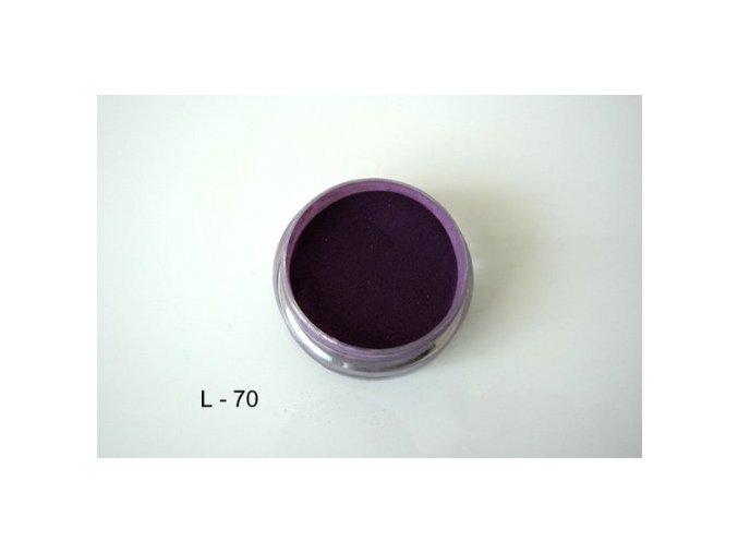 KODI Professional Acryl Farbpuder (Colour Powder) L70 4,5 Gramm von KODI 56064880