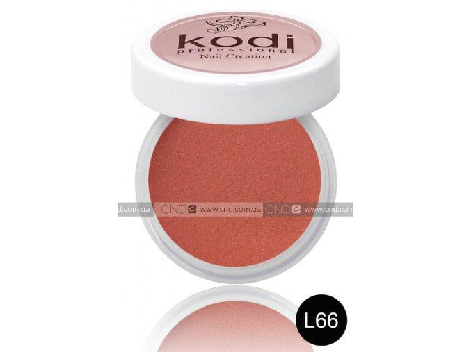 kodi acryl powder al66.800x600w