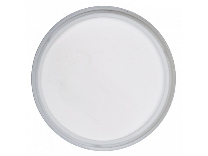 Akryl Powder Perfect Clear Nobles SÁČEK