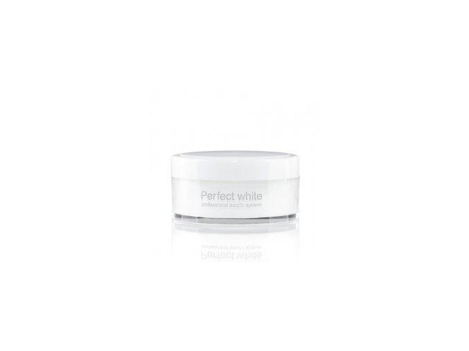 perfect white acryl powder kodi professional 22gr 250x250
