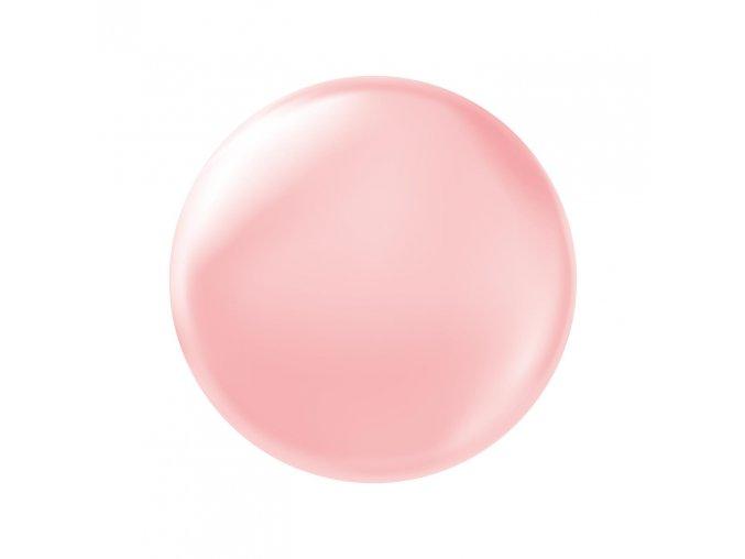 rosa 1821 0