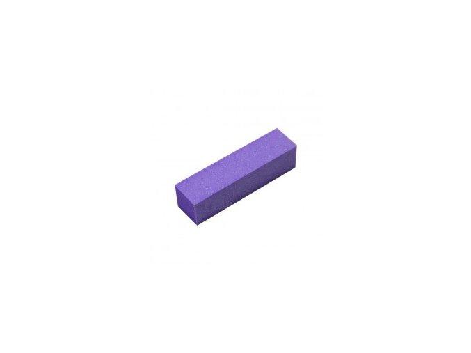 blok nailservice modry