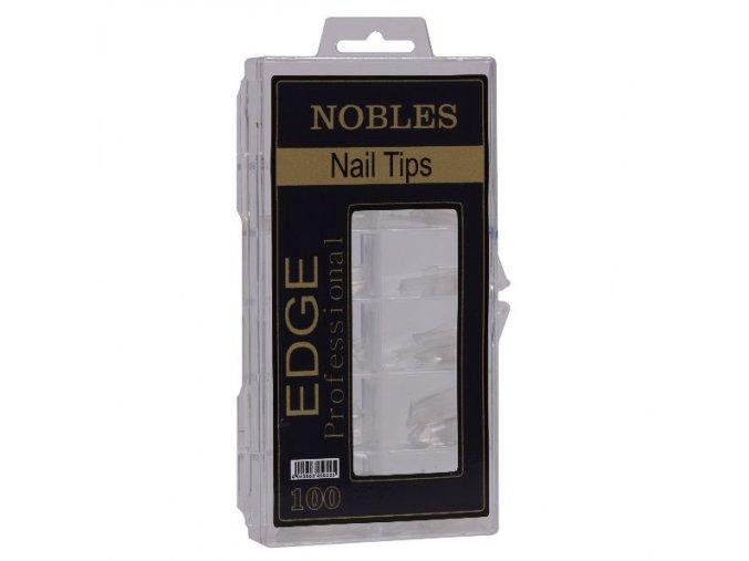 TIPY EDGE-WHITE 100ks/box