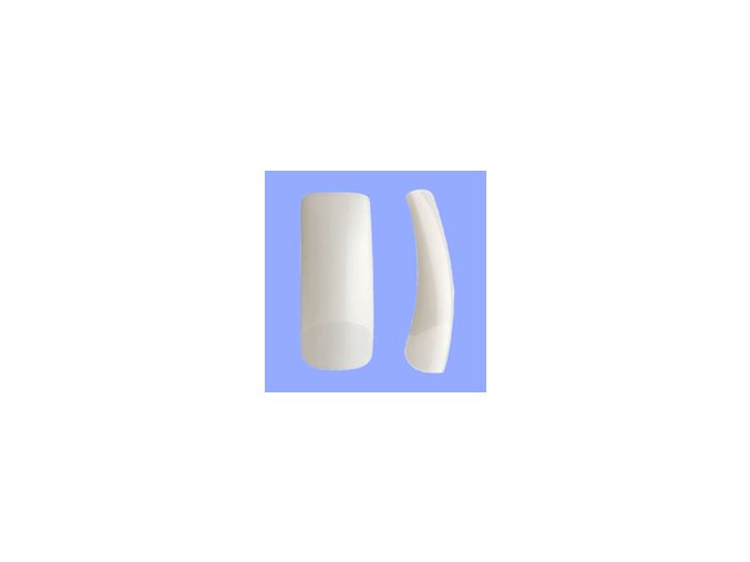 Tipy Natural Nobles č.5 saček 50ks. s velkou lepící plochou