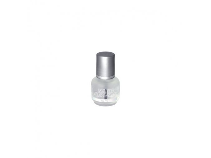 top coat nano ceramic