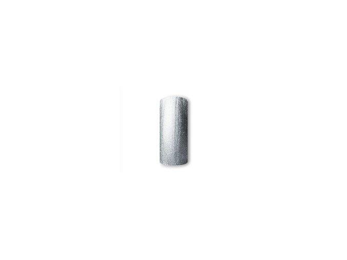 UV/LED GEL ART Silver 5ml. NOBLES