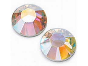 SWAROVSKI CRYSTAL AB SS3 (1.35mm) 100ks