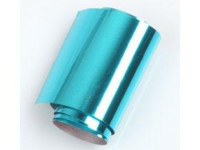 TRANSFER FOIL NAIL ART 44 (4 cm. X 200 cm)