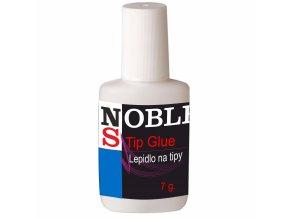 tip glue