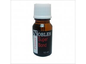 nobles super bond