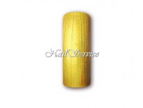 COLOR GEL  INTENSIVE GOLD 5ml.