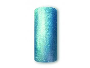 UV/LED GEL GLITTER 346 5ml.