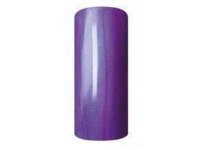 UV/LED Fialový s perletí 5 ml.