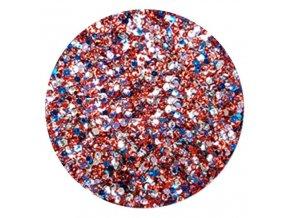 multicolorhexagon10