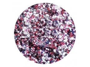 multicolorhexagon02