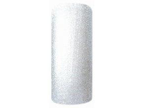 UV/LED Glamour Sparkle Finish Nobles - bezvýpotkový  15ml.