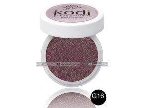 kodi acryl powder ag16.800x600w