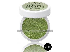 kodi acryl powder ag14.800x600w