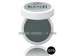 kodi acryl powder ag15.800x600w