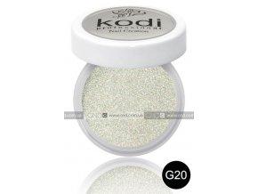kodi acryl powder ag20.800x600w