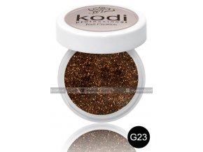 kodi acryl powder ag23.800x600w