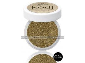 kodi acryl powder ag24.800x600w