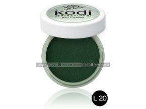 kodi acryl powder al20.800x600w