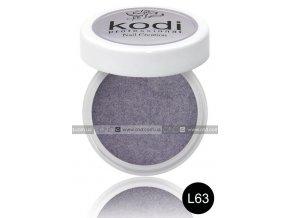 kodi acryl powder al63.800x600w