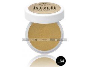 kodi acryl powder al64.800x600w