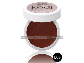 kodi acryl powder al68.800x600w