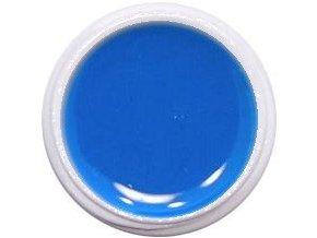 UV/LED GEL neon blue 5ml.