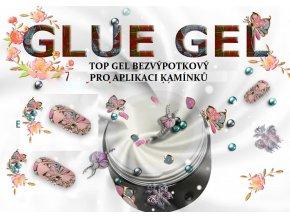 mgsf 01 glue gel e