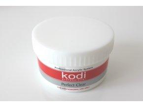 acryl kodi clear 60gr n