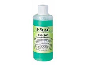 EMAG EM 200 koncentrát 100ml