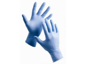 rukavice nailservice