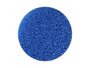 yi kou caviar pearls b1