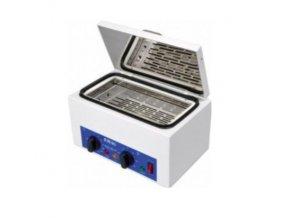 horkovzdušný sterilizátor Emmi-Steri 15