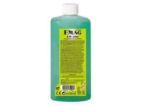 EMAG EM 200 desinfekční koncentrát