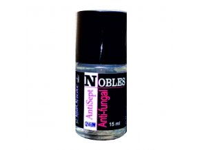 ANTI- FUNGAL  11 ml. protiplísňový roztok na nehty