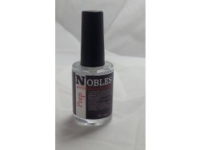 Nail Prep 15 ml. Nobles