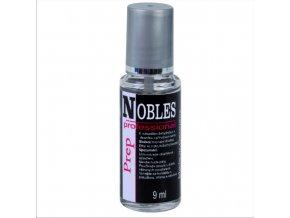 Nail Prep 9 ml. Nobles
