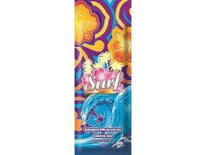 SURF 15 ml.Vysoce hydratační, jemný akcelerátor s aloe vera pro citlivou pokožku.