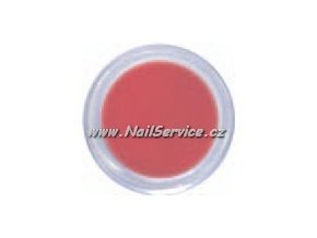 ACRYL COLOR POWDER- Pure Red 5g