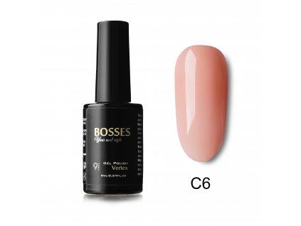 Bosses C6 Vertex